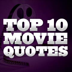 Films quote #4
