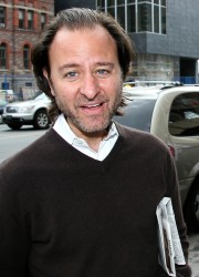 Fisher Stevens's quote #2