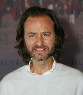 Fisher Stevens's quote #3