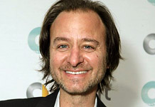 Fisher Stevens's quote #6