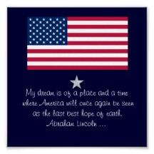 Flag quote #1