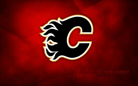 Flames quote #2
