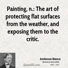 Flat quote #6