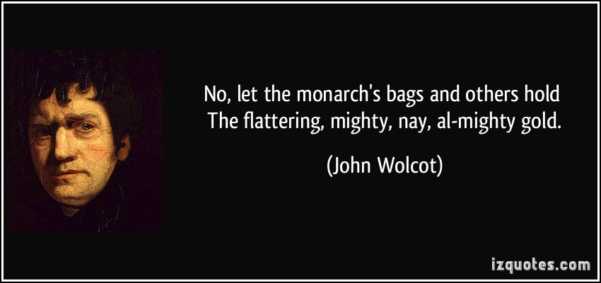 Flattering quote #4
