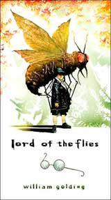 Flies quote #2
