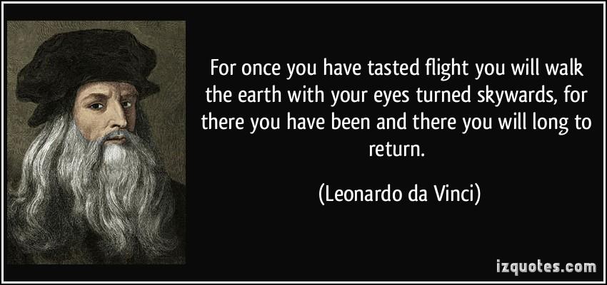 Flight quote #1