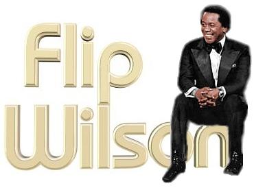 Flip Wilson's quote #4