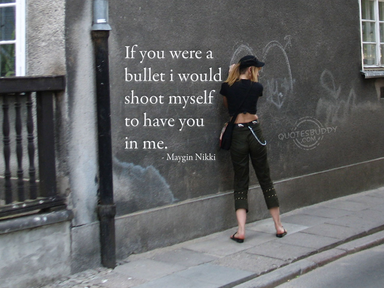Flirt quote #7
