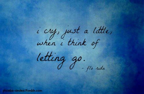 Flo Rida's quote #3