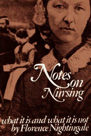 Florence Nightingale's quote #4