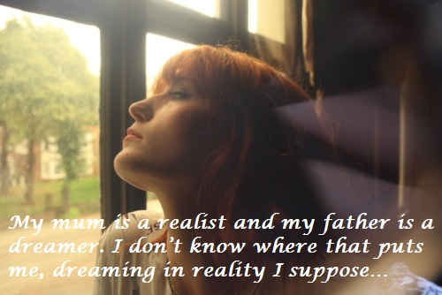 Florence Welch's quote #6