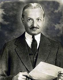 Florenz Ziegfeld's quote #6