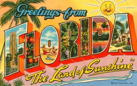 Florida quote #2