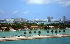 Florida quote #5