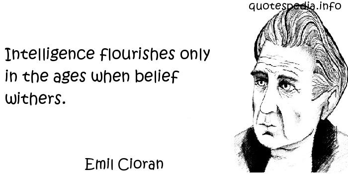 Flourishes quote