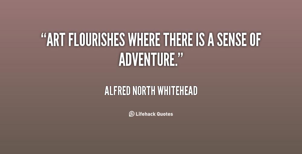 Flourishes quote #1