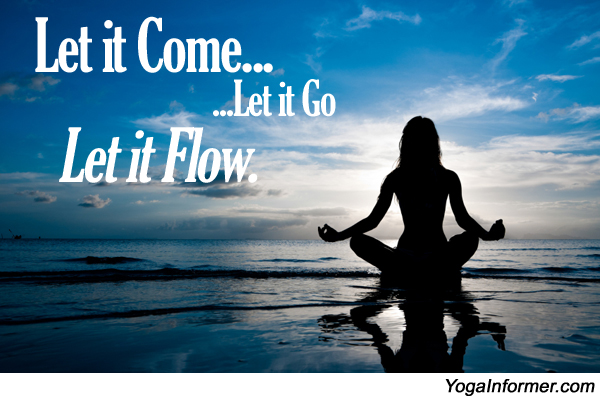 Flow quote #4