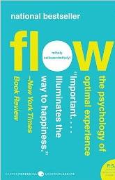 Flow quote #3