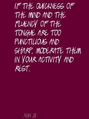 Fluency quote #2