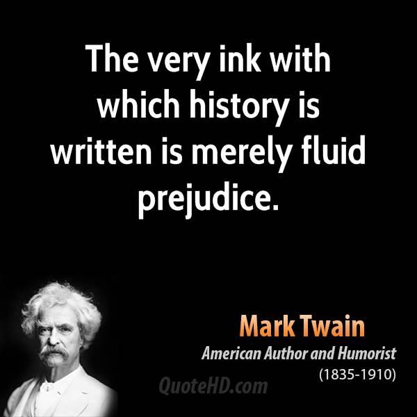 Fluid quote #1