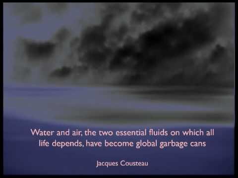 Fluids quote #2