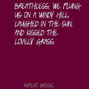Flung quote #2