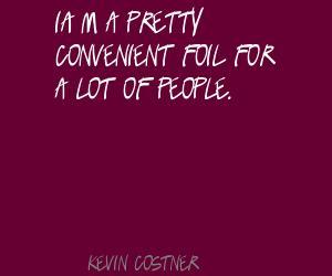 Foil quote #1