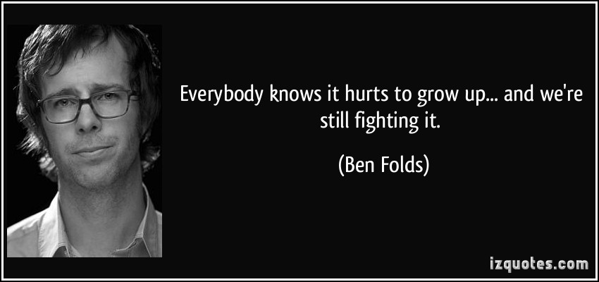 Folds quote #1
