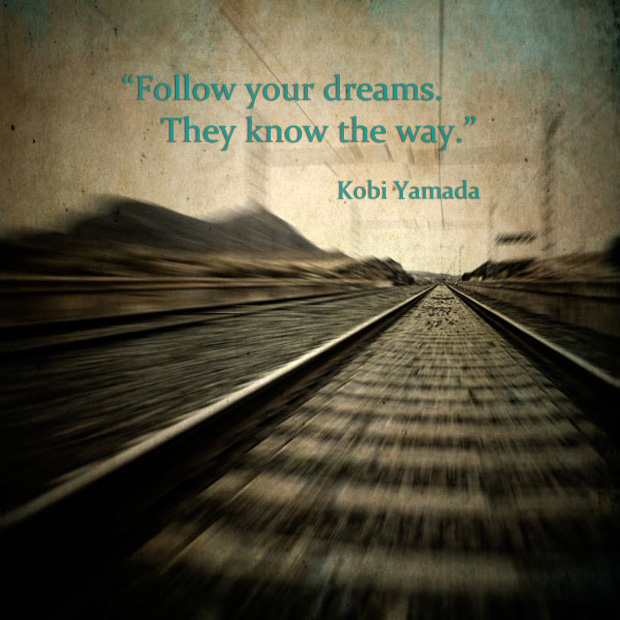Your Dreams Quotes - BrainyQuote