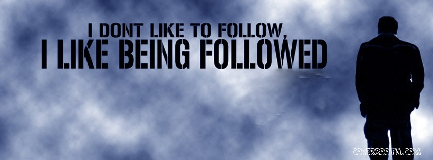 Followed quote #5
