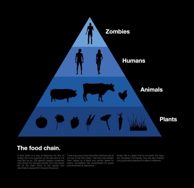 Food Chain quote #2