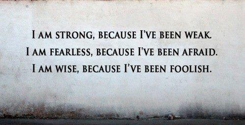 Foolish quote #2