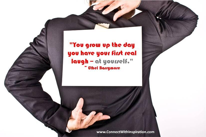Fools quote #1