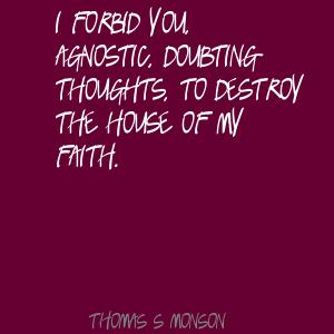 Forbid quote #1