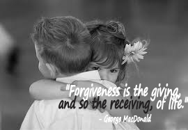 Forgive Me quote #1