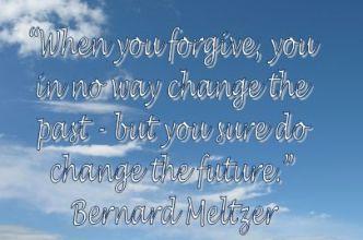 Forgiven quote #3