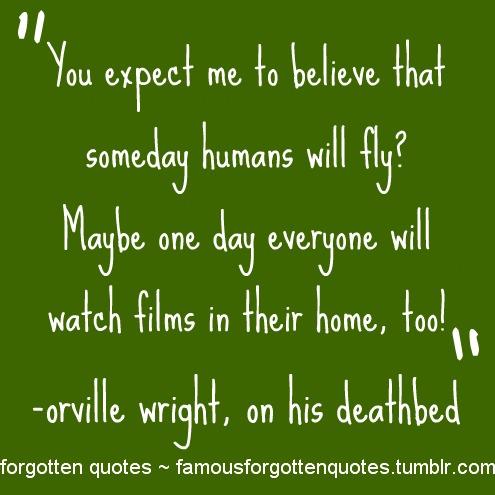 Forgotten quote #7