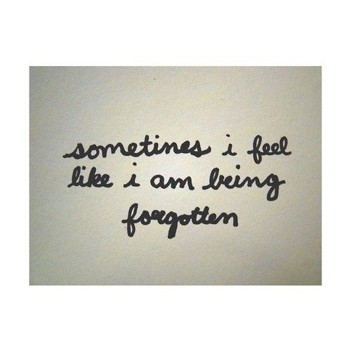 Forgotten quote #4