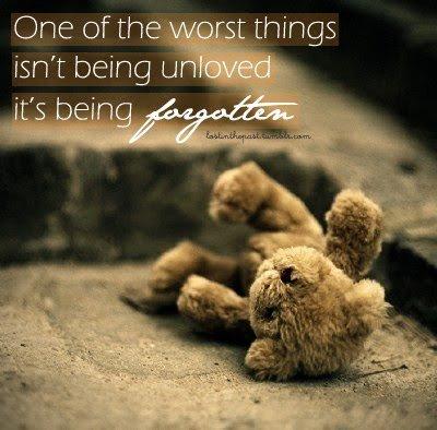 Forgotten quote #3