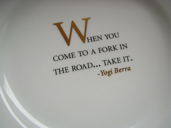 Fork quote #2