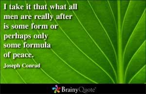 Formulas quote #1