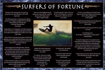 Fortune quote