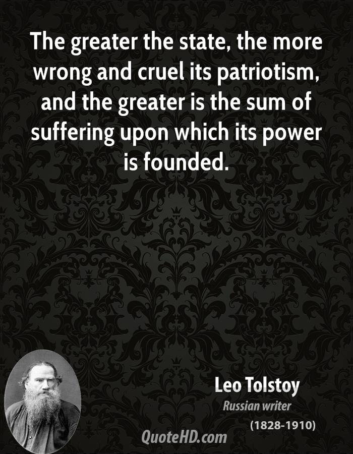 Founded quote #4