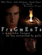 Fragments quote #1