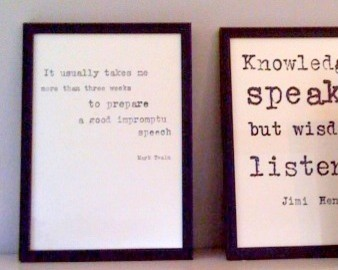 Frames quote #1
