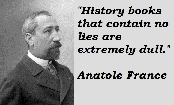 France quote #7