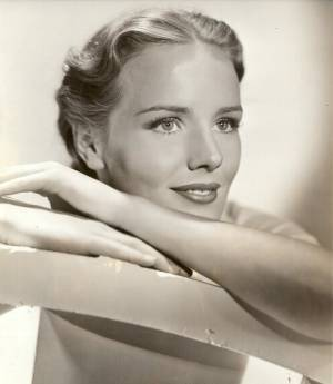 Frances Farmer's quote #3