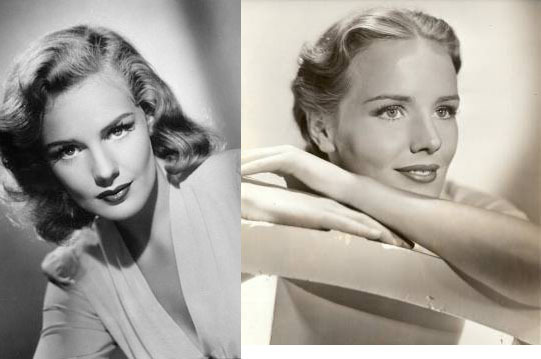 Frances Farmer's quote #4