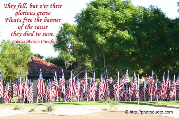 Frances Marion's quote #3