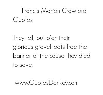 Frances Marion's quote #5